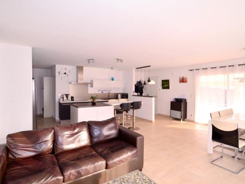 Vente maison / villa L isle sur la sorgue 391000€ - Photo 2