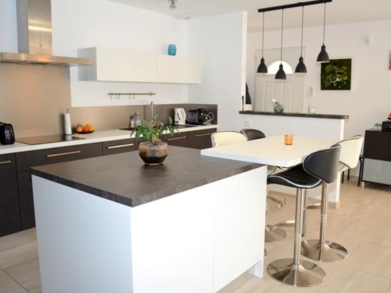Vente maison / villa L isle sur la sorgue 391000€ - Photo 3