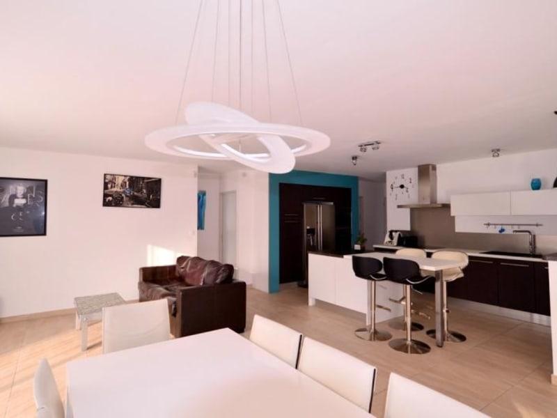 Vente maison / villa L isle sur la sorgue 391000€ - Photo 6