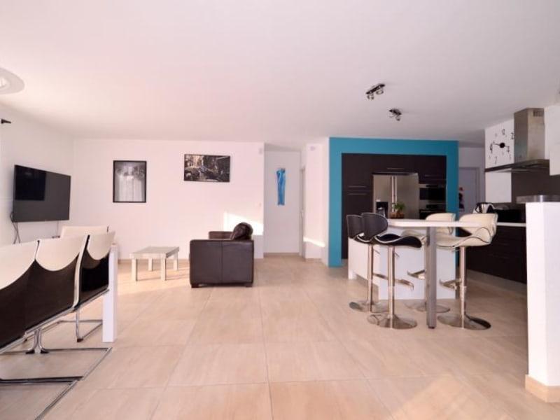Vente maison / villa L isle sur la sorgue 391000€ - Photo 7
