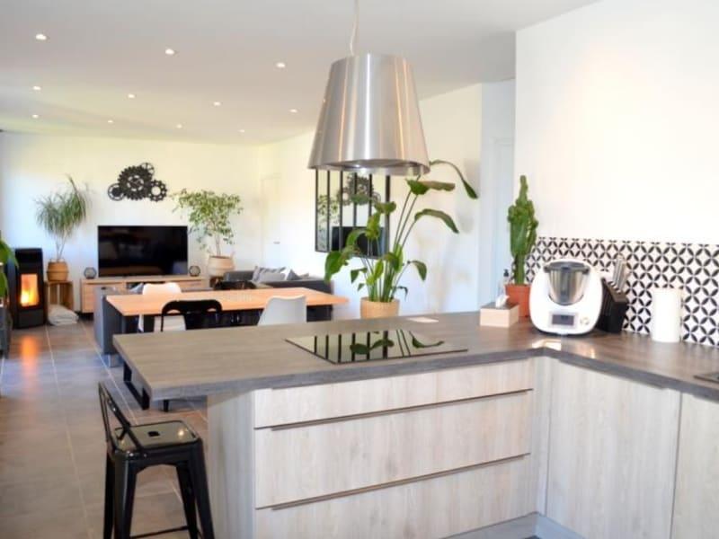 Vente maison / villa Cheval blanc 329000€ - Photo 2