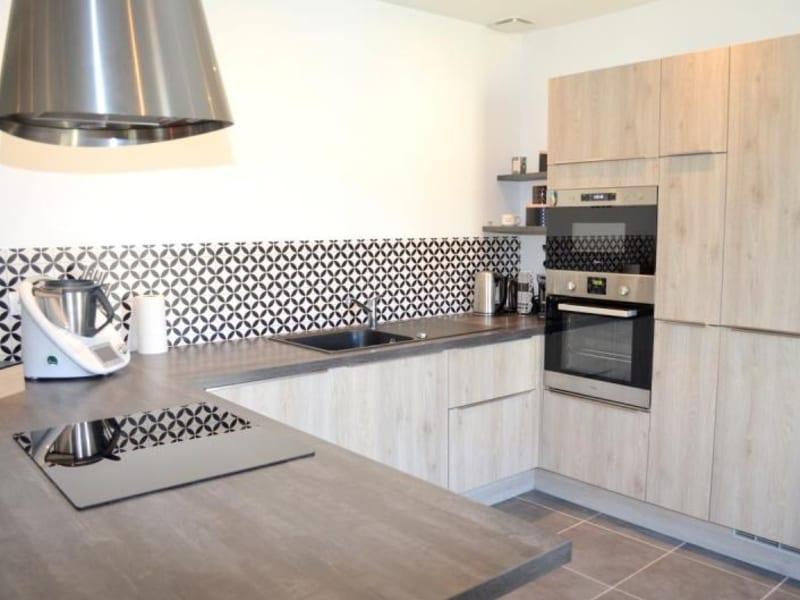 Vente maison / villa Cheval blanc 329000€ - Photo 3