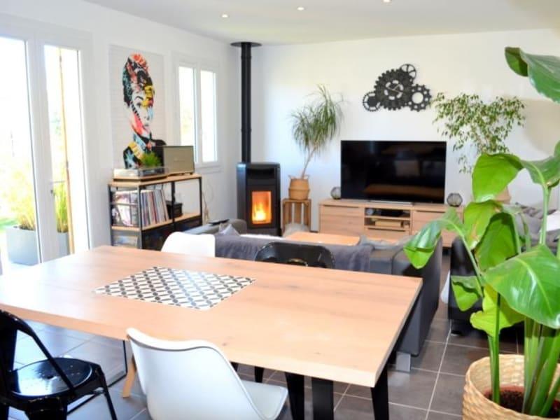 Vente maison / villa Cheval blanc 329000€ - Photo 4