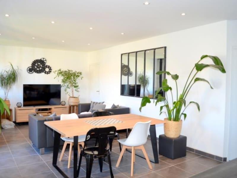 Vente maison / villa Cheval blanc 329000€ - Photo 5