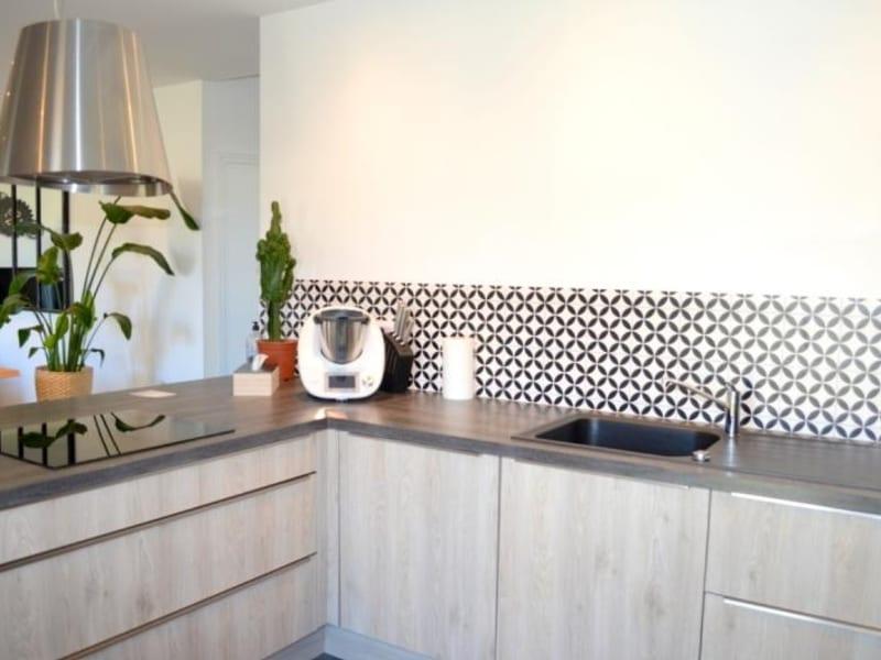 Vente maison / villa Cheval blanc 329000€ - Photo 6