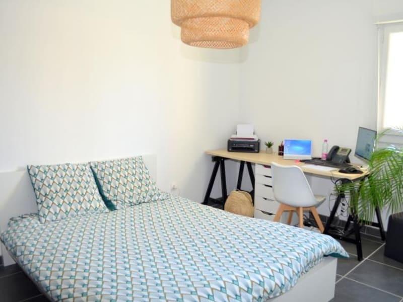 Vente maison / villa Cheval blanc 329000€ - Photo 8