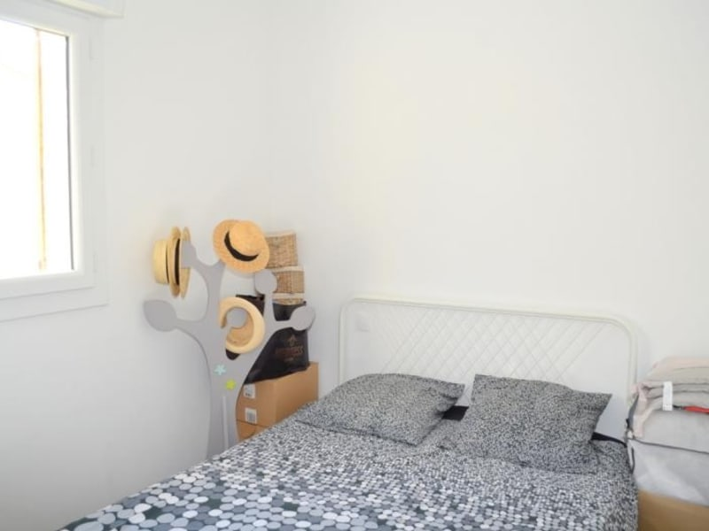 Vente maison / villa Cheval blanc 329000€ - Photo 10