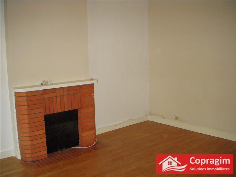 Location appartement Montereau fault yonne 395€ CC - Photo 3