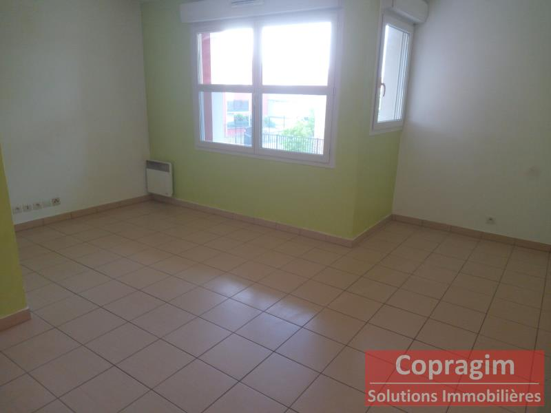 Location appartement Montereau fault yonne 575€ CC - Photo 2