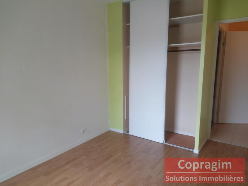 Location appartement Montereau fault yonne 575€ CC - Photo 5