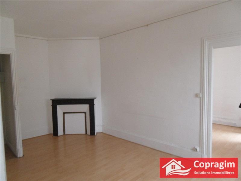 Location appartement Montereau fault yonne 490€ CC - Photo 2