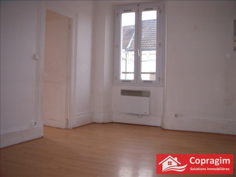 Location appartement Montereau fault yonne 490€ CC - Photo 3