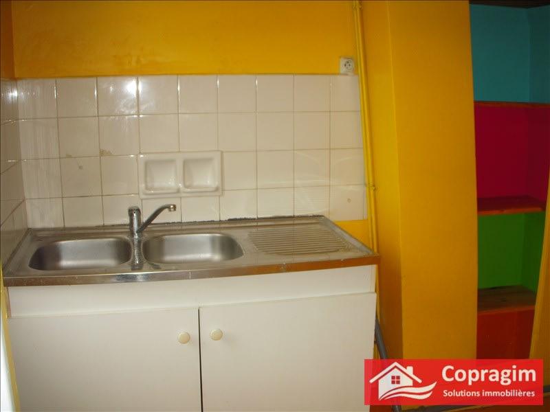 Location appartement Montereau fault yonne 490€ CC - Photo 4