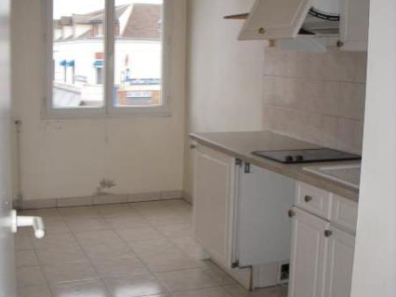 Rental apartment Montereau fault yonne 750€ CC - Picture 3
