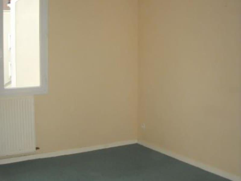 Rental apartment Montereau fault yonne 750€ CC - Picture 4