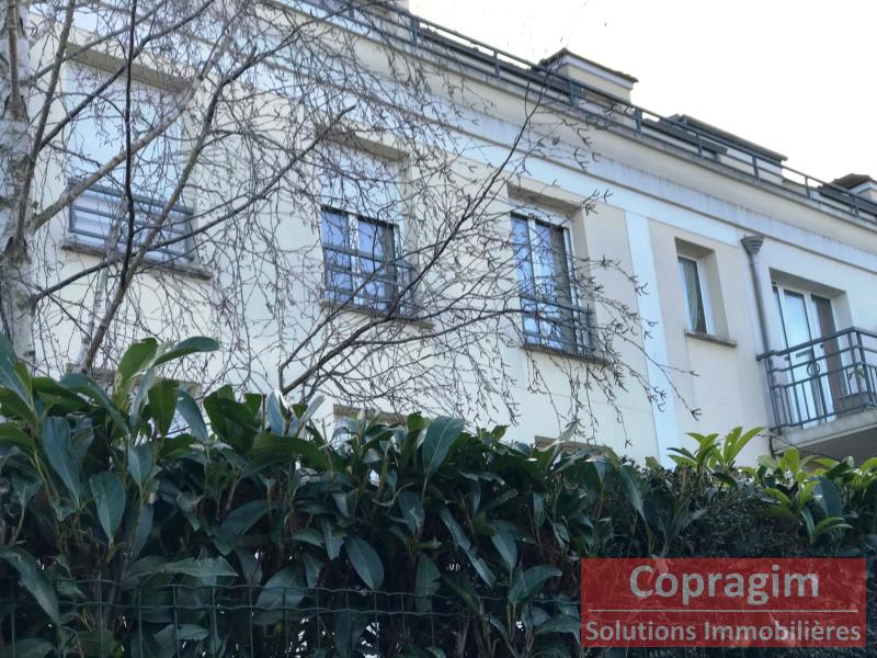 Vente appartement Montereau fault yonne 108 000€ - Photo 1
