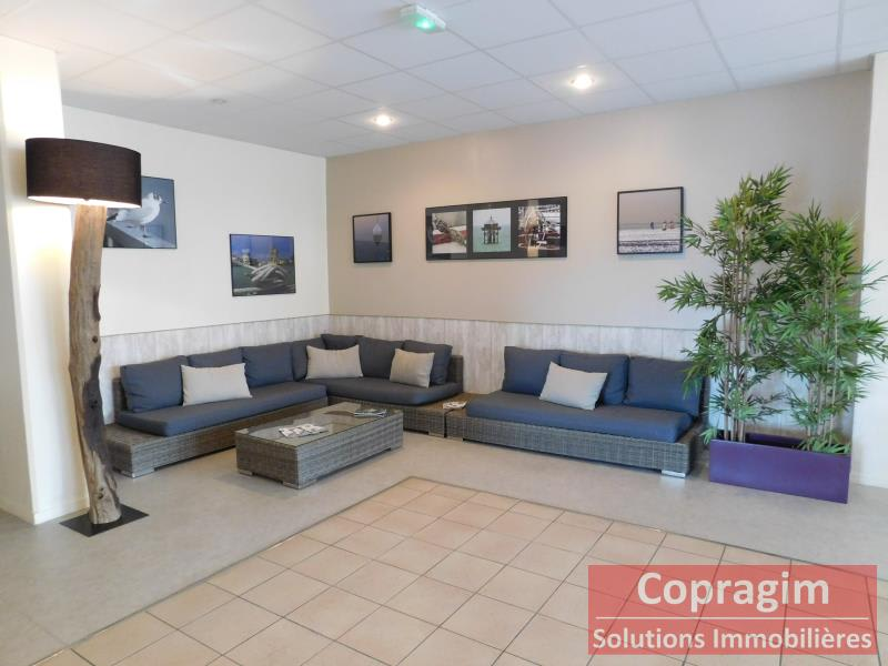 Vente appartement La rochelle 90000€ - Photo 2