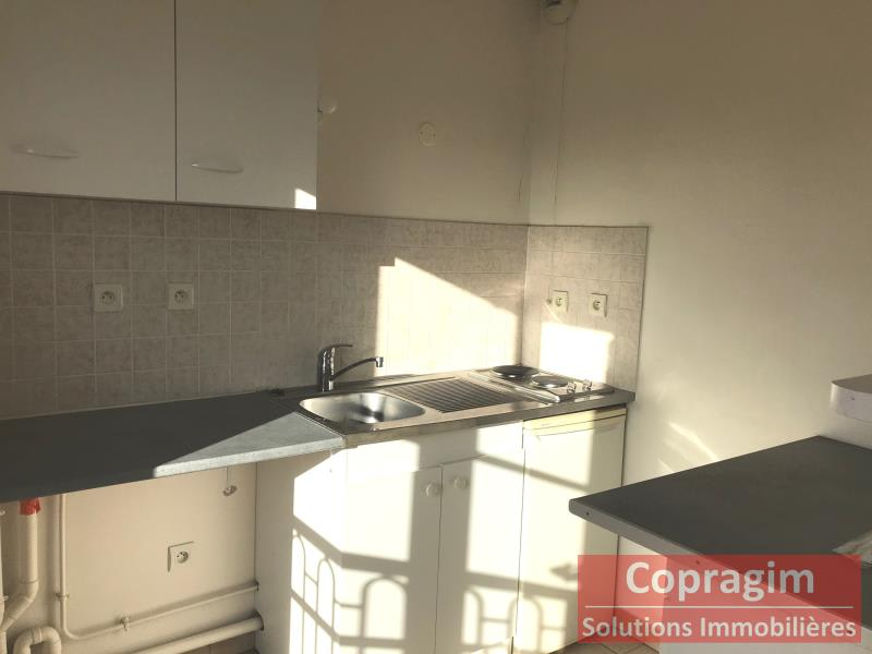 Vente appartement Montereau fault yonne 79 500€ - Photo 3