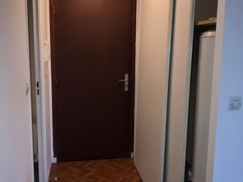 Vente appartement Montereau fault yonne 55250€ - Photo 4