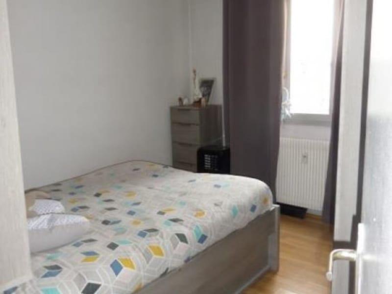 Vente appartement Lyon 9ème 189000€ - Photo 4