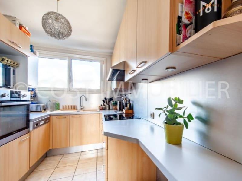 Vente appartement Asnieres sur seine 359000€ - Photo 3