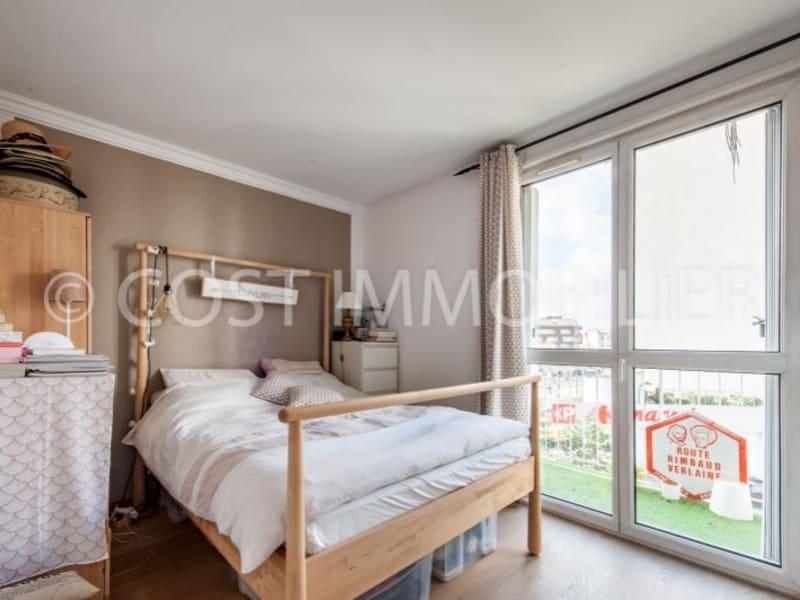 Vente appartement Asnieres sur seine 359000€ - Photo 5