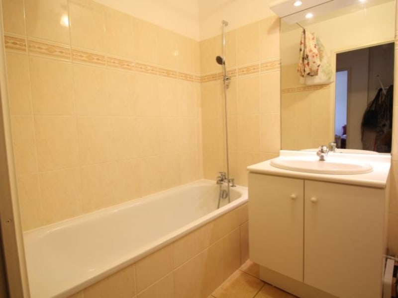 Sale apartment Sartrouville 245000€ - Picture 5