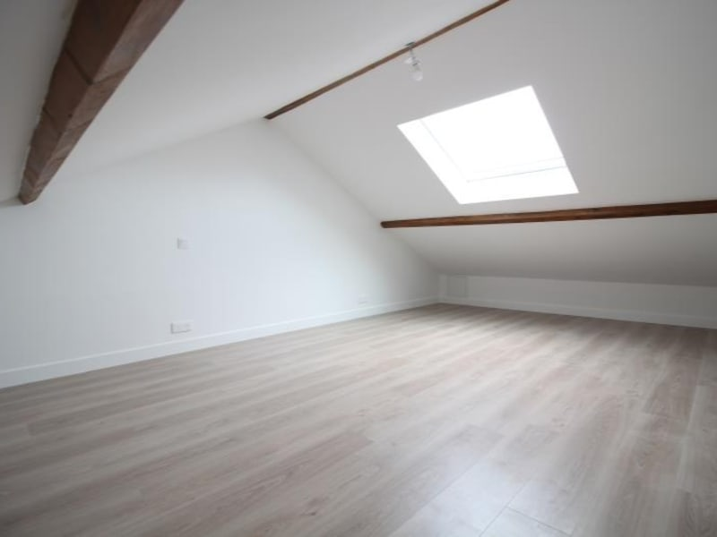 Sale apartment Sartrouville 298000€ - Picture 4