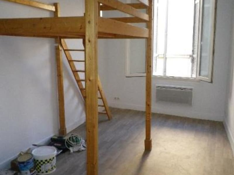 Location appartement Aix en provence 495€ CC - Photo 2