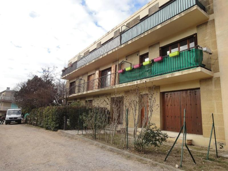 Location appartement Aix en provence 837€ CC - Photo 2