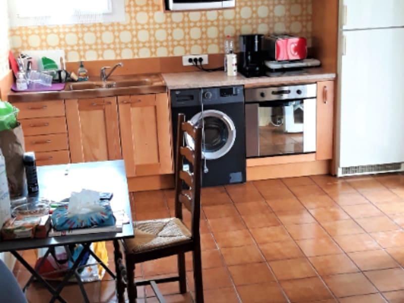 Sale house / villa Montpellier 655000€ - Picture 7