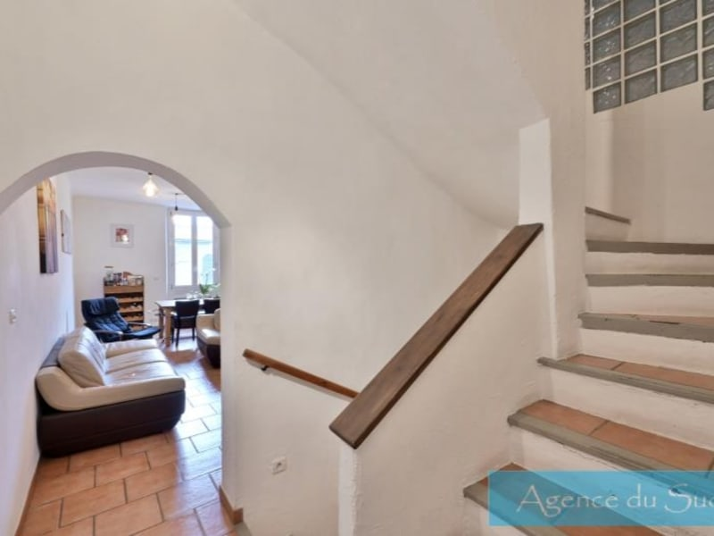 Vente maison / villa Auriol 299 000€ - Photo 5