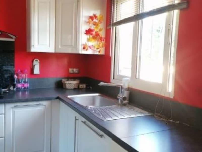 Vente maison / villa Auriol 460000€ - Photo 4
