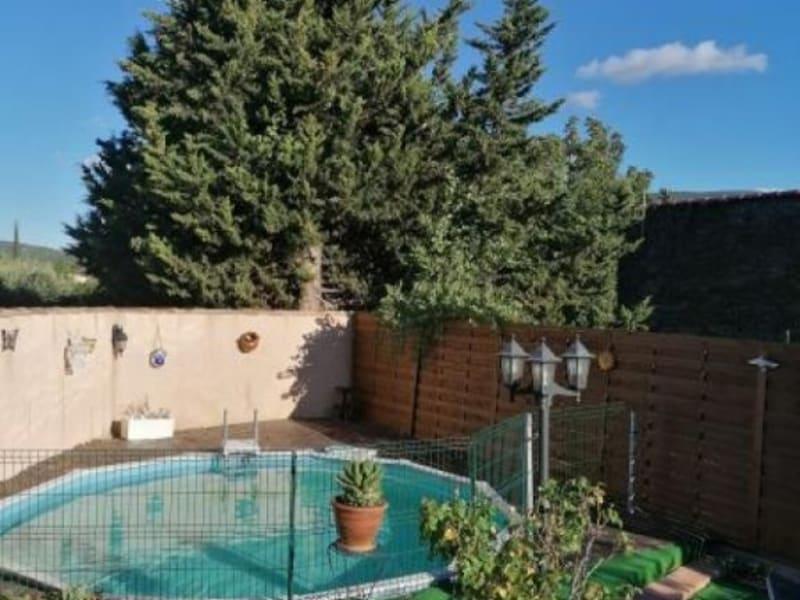 Vente maison / villa Auriol 460000€ - Photo 6