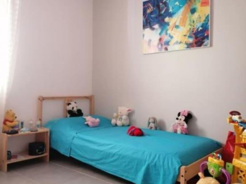 Vente maison / villa Auriol 460000€ - Photo 9