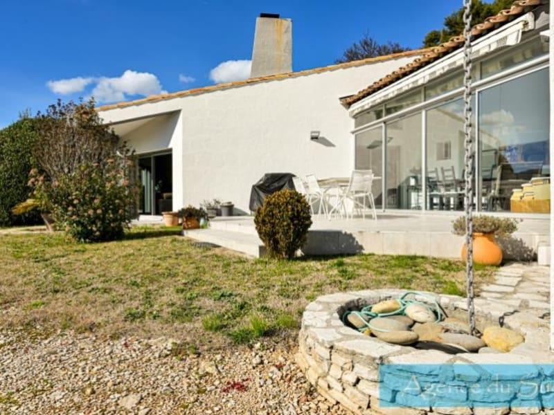 Vente maison / villa Auriol 785000€ - Photo 9