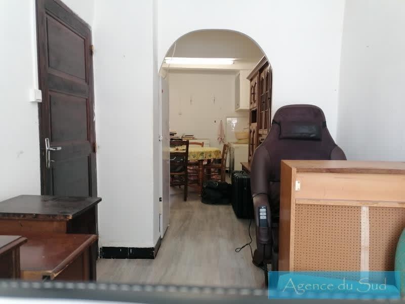 Vente maison / villa St zacharie 199000€ - Photo 2