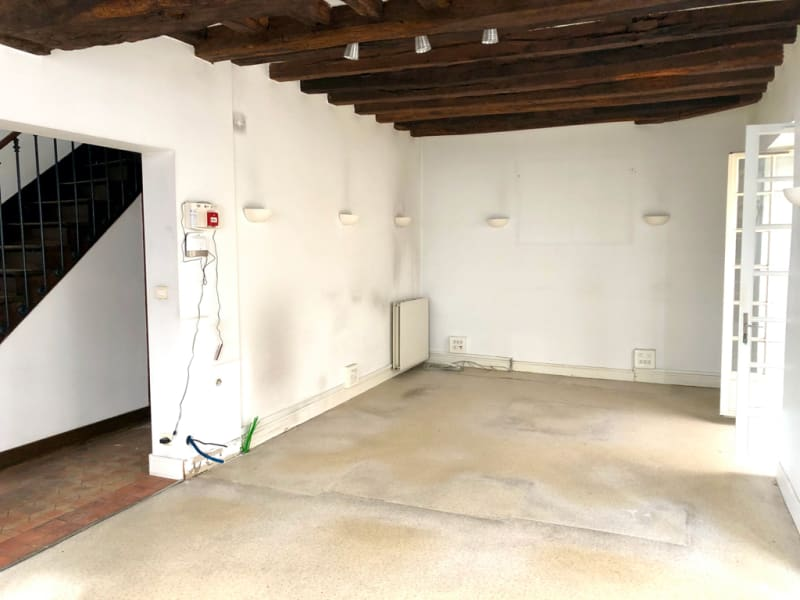 Vente immeuble Angers 639900€ - Photo 4