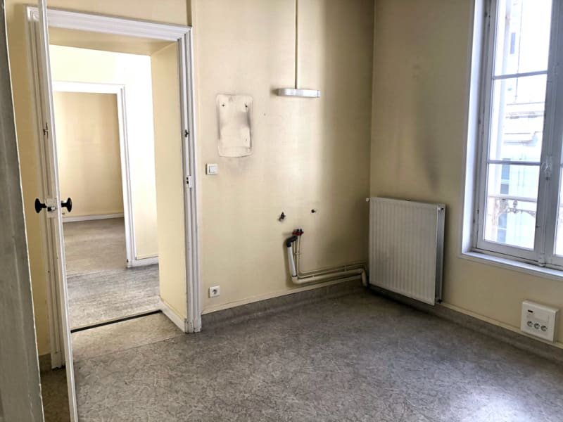 Vente immeuble Angers 639900€ - Photo 6