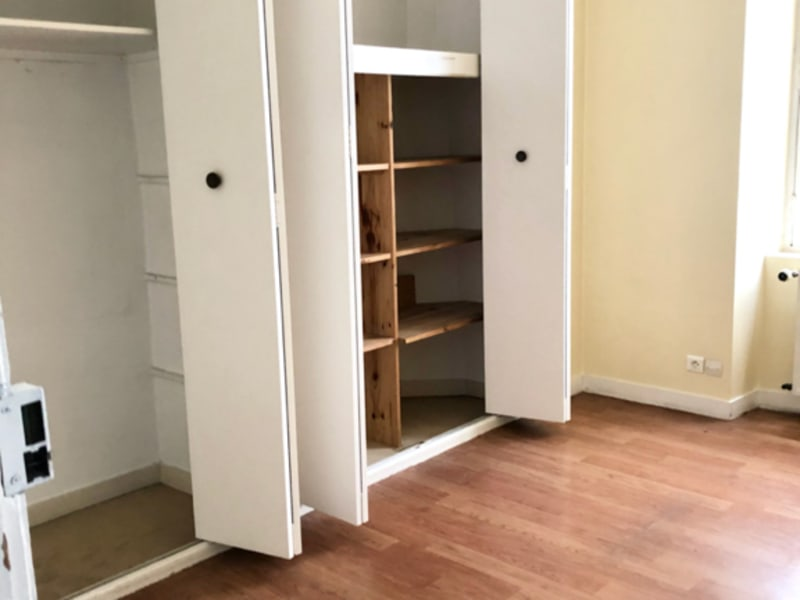 Vente immeuble Angers 639900€ - Photo 7