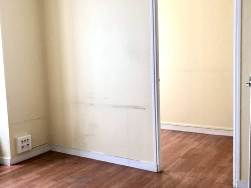 Vente immeuble Angers 639900€ - Photo 8