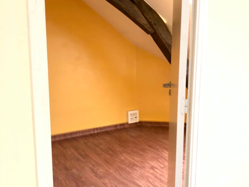 Vente immeuble Angers 639900€ - Photo 10