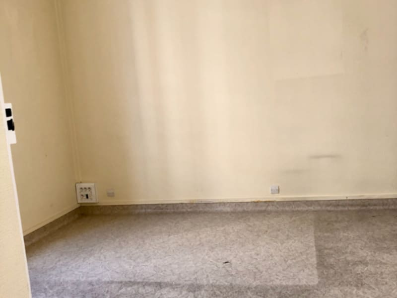 Vente immeuble Angers 639900€ - Photo 12