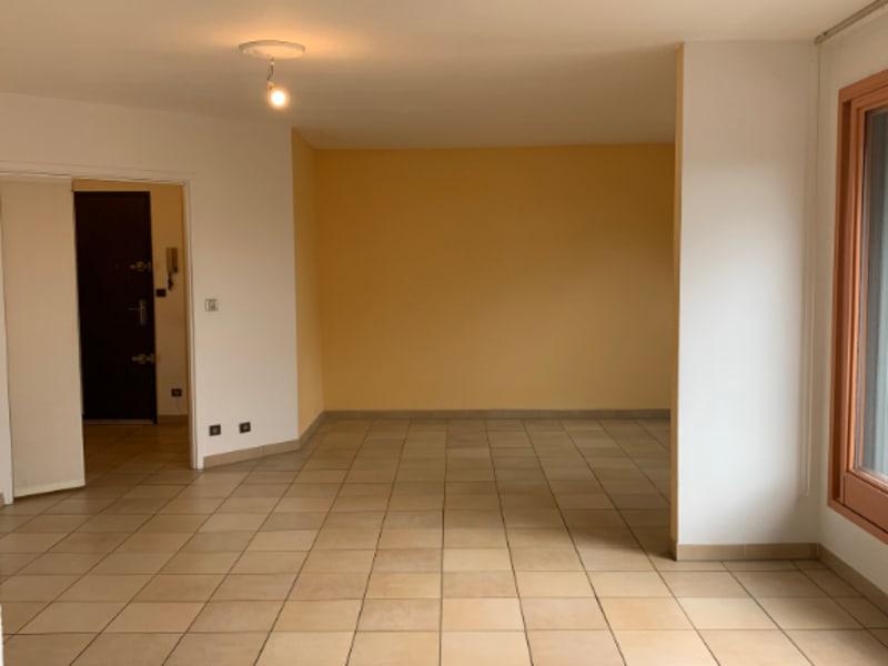 Rental apartment Pau 743,90€ CC - Picture 2