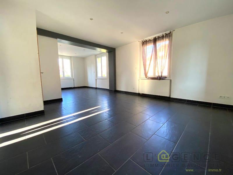 Vente maison / villa Colmar 275000€ - Photo 1