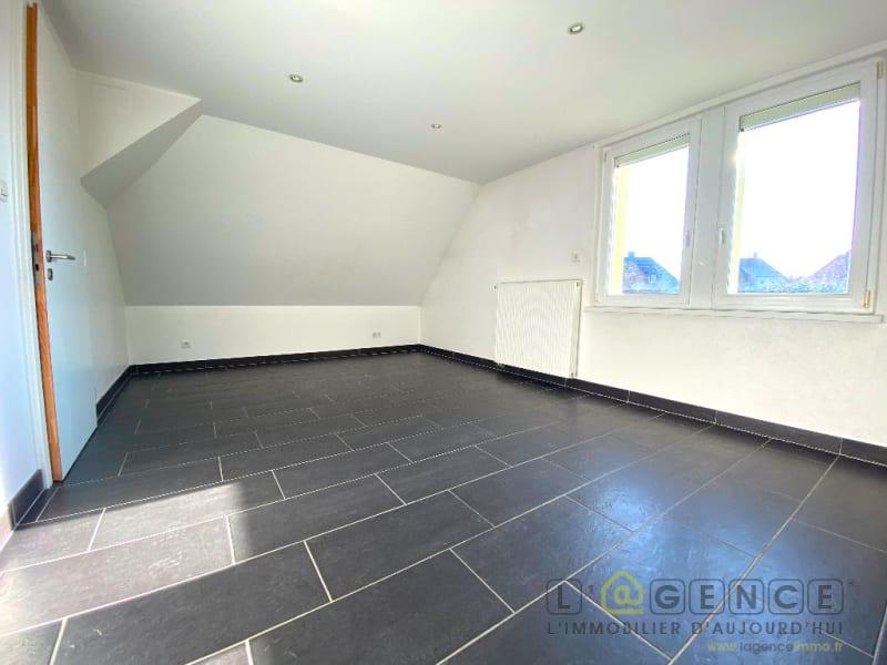 Vente maison / villa Colmar 275000€ - Photo 3