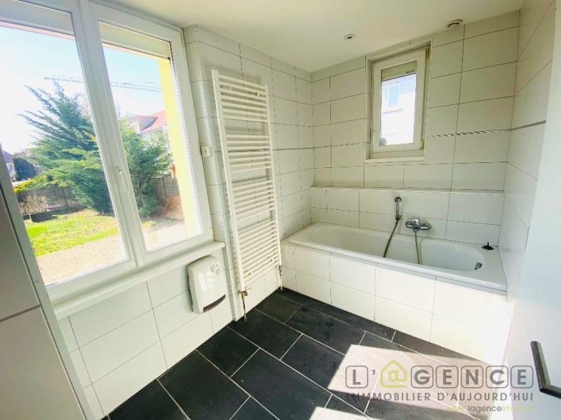 Vente maison / villa Colmar 275000€ - Photo 4