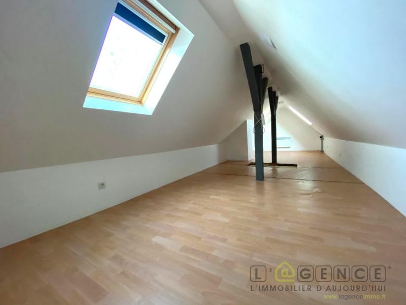 Vente maison / villa Colmar 275000€ - Photo 5