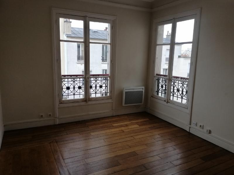 Location appartement Paris 12ème 1365€ CC - Photo 1