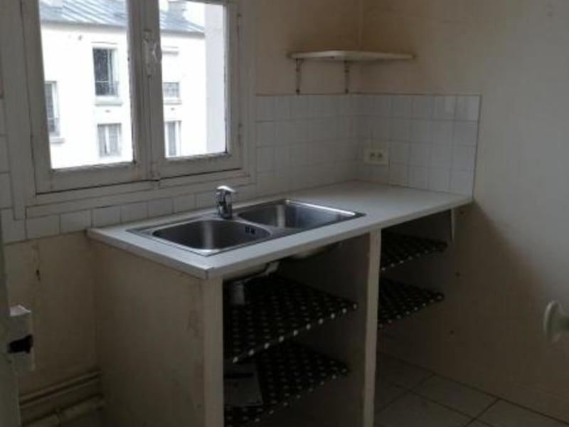 Location appartement Paris 12ème 1365€ CC - Photo 8
